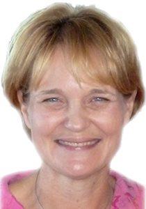 Cathy-Rodwell
