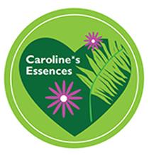 Carolines-Essences