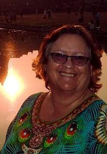 Dr Lilliana Corredor