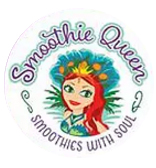 Smoothie Queen – Smoothies with Soul
