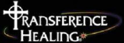 Transference Healing